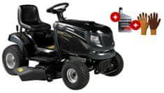 Texas XC160-108HC vrtni traktor, 108 cm, hydro pogon, LONCIN 462ccm