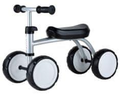 Stiga Mini Rider Go gyermek pedál nélküli gyermekkerékpár
