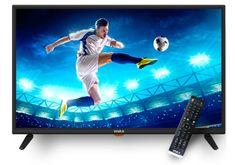 Vivax LED-32LE120T2 LED televizor