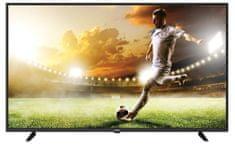Vivax LED-50UHD122T2S2SM 4K UHD, Android televizor