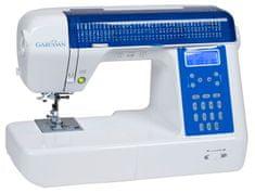 Garudan Šijací stroj INSPIRO GHE-1200