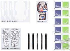DJI zestaw Mavic Mini - DIY Creative Kit