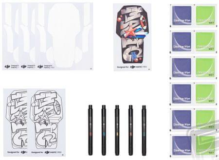 DJI Mavic Mini - DIY Creative Kit