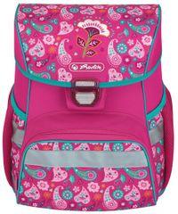 Herlitz školska torba Loop indijsko ljeto