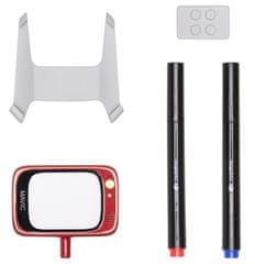 DJI adapter Snap Mavic Mini