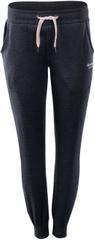 HI-TEC damskie spodnie dresowe Melian