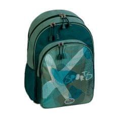 Busquets Chlapecký školní batoh Lighter XSport 20 l