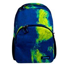 Busquets Chlapecký školní batoh Mid Reverse 18 l