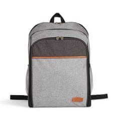Livoo plecak piknikowy SEP127