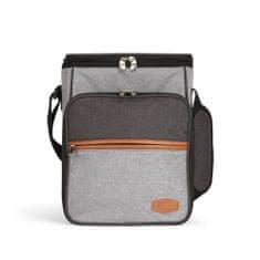 Livoo Pikniková taška SEP128