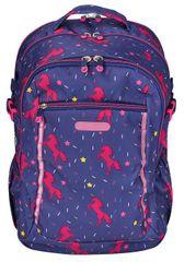 Herlitz Ultimate Konj školska torba