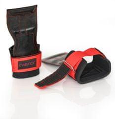 Gymstick rukavice za podizanje