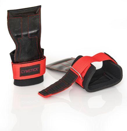 Gymstick rokavice za dvigovanje