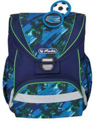 Herlitz UltraLight Packa školska torba