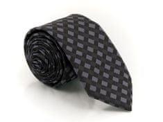 Gabano kravata G19002