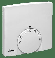 ALRE Bezdrátový regulační set pro radiátory FTRFB-280.119 a HTFMA-180.161