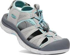 KEEN Dámské sandále VENICE II H2