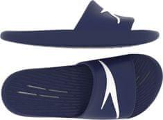 Speedo chlapčenské papuče SLIDES ONE PIECE JU 68-122310002