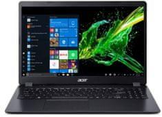 Acer Aspire 3 A315-42-R56S prenosnik
