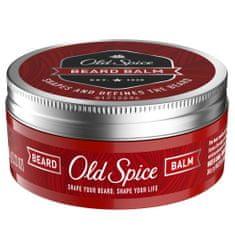 Old Spice Balzam na fúzy 63 g