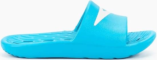 Speedo detské papuče SLIDES ONE PC JU 68-12231D611, 34,5, modrá