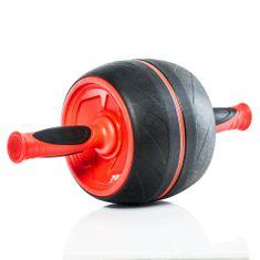 Gymstick Jumbo vadbeni kolešček