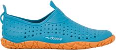 Speedo Dziecięce obuwie do wody JELLY JU 68-11304D719