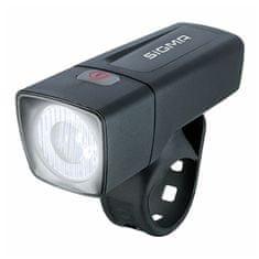 Sigma svetilka za kolo Aura 25