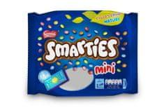 Smarties Mini vrečka, 259 g