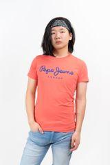 Pepe Jeans muška majica Original Stretch PM501594
