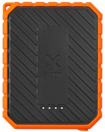 Xtorm prijenosna baterija powerbank Water Resistant Rugged Power Bank 10.000 mAh USB-C PD 18 Watt XR101