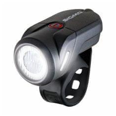 Sigma svetilka za kolo Aura 35 USB