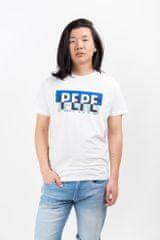 Pepe Jeans muška majica Micah PM507168