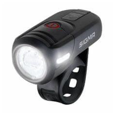Sigma svjetiljka za bicikl Aura 45 USB