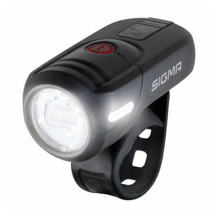 Sigma Światło Aura 45 USB