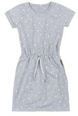 Garnamama Dievčenské šaty md99684_fm1