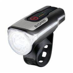 Sigma svjetiljka za bicikl Aura 80 USB