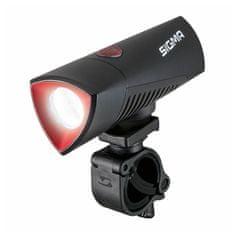Sigma svjetiljka za bicikl Buster 700