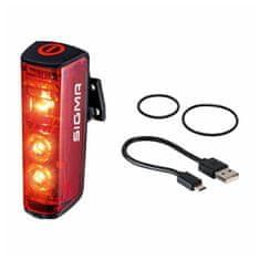 Sigma svjetiljka za bicikl Blaze