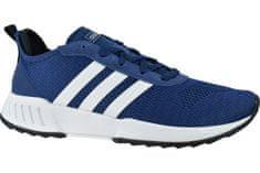 Adidas Phosphere EG3493 47 1/3 Granatowe