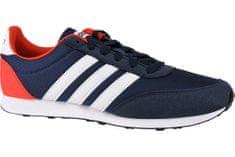 Adidas V Racer 2.0 EG9914 43 1/3 Granatowe