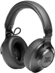 JBL Club One bežične slušalice
