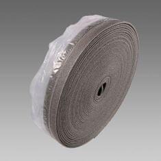 Herz Herz dilatační pás z polyetylénu 8x150 mm cena / metr