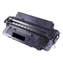 Printwell HP LaserJet 2200D kompatibilní kazeta, barva náplně černá, 5000 stran