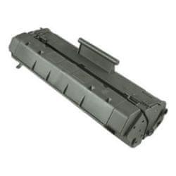 Printwell HP LaserJet 3200M kompatibilní kazeta, barva náplně černá, 2500 stran