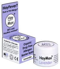 HayMax přírodní prostředek na alergii Levandule 5 ml