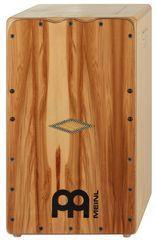 Meinl Artisan Edition Cajon Sequiriya Line Indian Heartwood Cajon