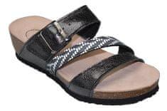 SANTÉ Zdravotná obuv dámska N / 101/2 / Z60 MOZAIKA