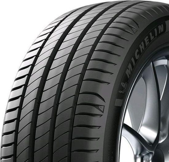 Michelin 225/65R17 102H MICHELIN PRIMACY 4