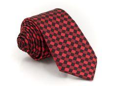 Gabano kravata G19003